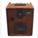 ACUS One 5 TSimon Akustikverstärker