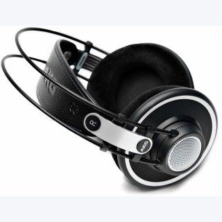 AKG K 702 Kopfhörer