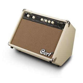CORT AF30 Akustik-Gitarrencombo