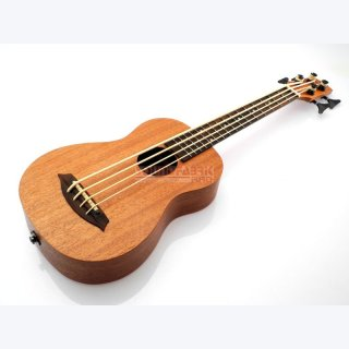 kokio Ukulele-Bass