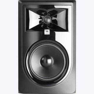 JBL 306P MKII Studiomonitor