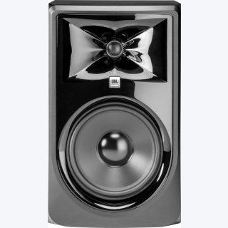 JBL 308P MKII Studiomonitor