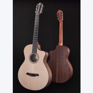 Furch GnC 2 SW Klassikgitarre