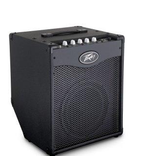 PEAVEY Basscombo MAX110