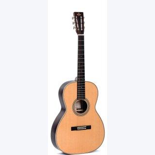 Sigma 000T-28S+ akustik Gitarre