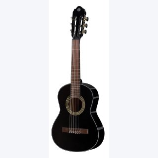 VGS Basic Classic Konzertgitarre