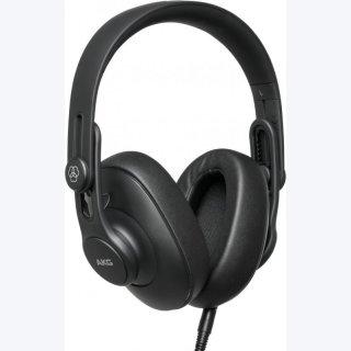 AKG K 361 Kopfhörer