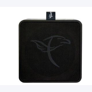Falken 1 Traveller Akustik