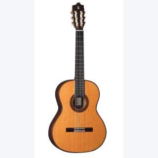 Alhambra Klassikgitarre 7C