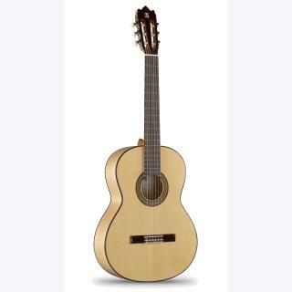 Alhambra Klassikgitarre 3F