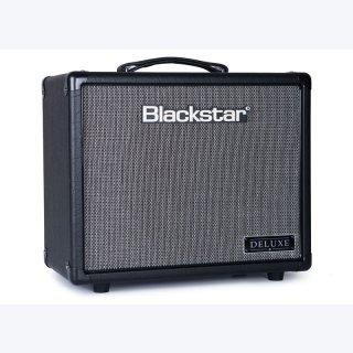 Blackstar HT-5R Deluxe Gitarren Combo