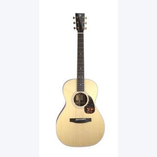 Furch Vintage 2  OOM -SR Akustikgitarre