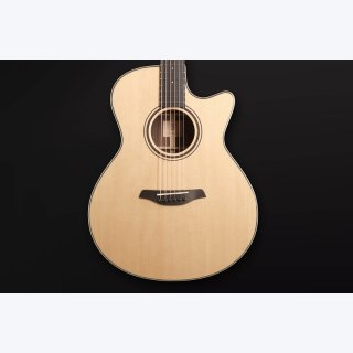 Furch Green Gc-SR Akustikgitarre