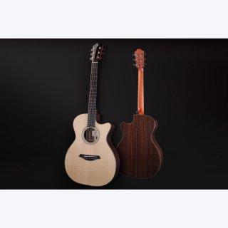 Furch Yellow Gc-CR SPA Masters Choice  Akustikgitarre