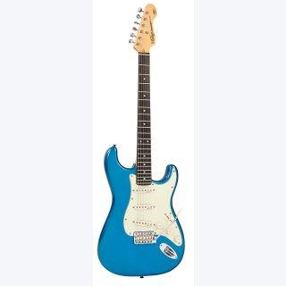Vintage Reissued V6CAB  E Gitarre