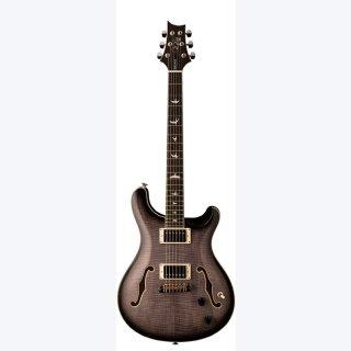 PRS SE Hollowbody II E Gitarre
