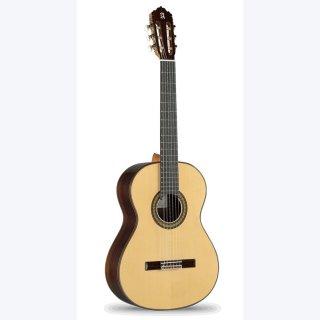 Alhambra Klassikgitarre 5P A