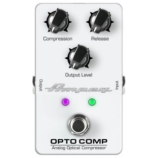 Ampeg Opto Com