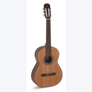 Admira IRENE 4/4 Gitarre