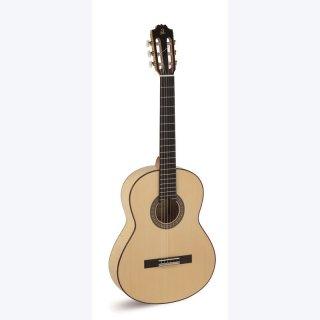 Admira F4 Gitarre