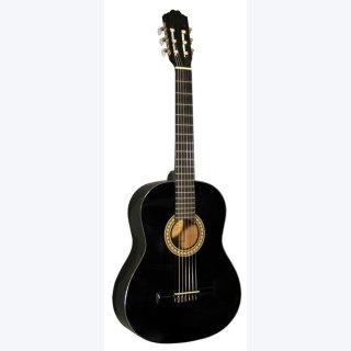 Kirkland Klassik Gitarre 4/4 Größe