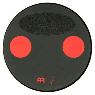 MEINL Cymbals Anika Nilles Signature - Split Tone Pad