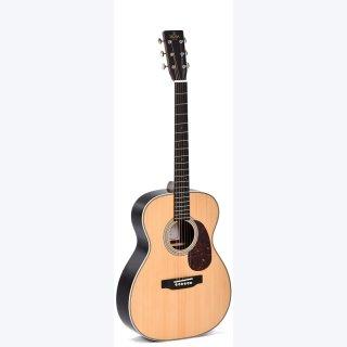 Sigma S000R-28V    Custom Gitarre