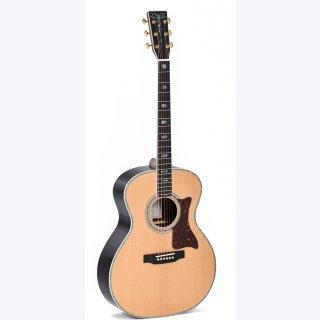 Sigma SGR-41   Custom Gitarre