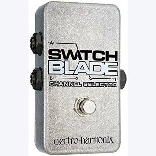 Electro Harmonix Switch Blade