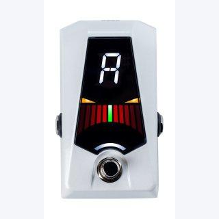 Korg PitchBlack Advance Stimmgerät