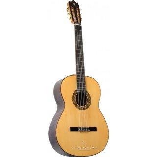 Alhambra Klassikgitarre 4P A