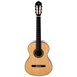 Alhambra Klassikgitarre 7P A