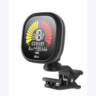 Volt Clip Tuner RCT 5000